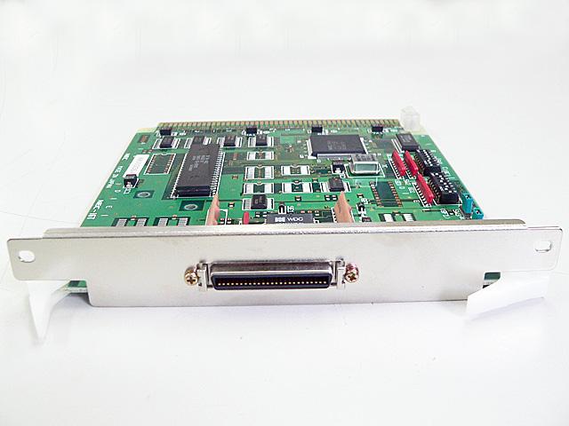98ボード類販売 PC-9801-92 NEC