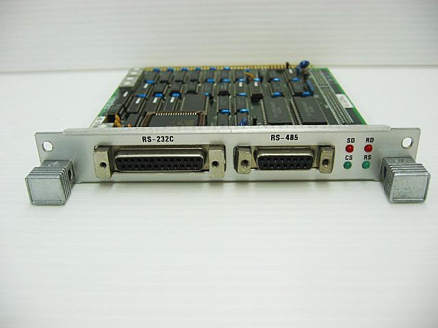 制御ボード販売 AZI-4115 Interface