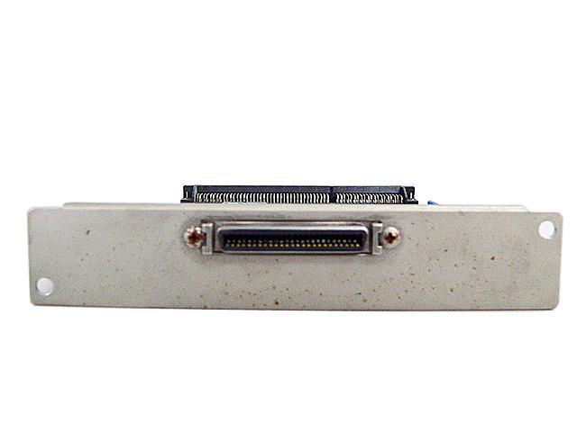 98ボード類販売 PC-9801FA-02 NEC