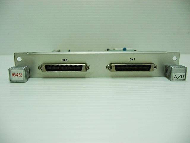 制御ボード販売 AZI-3122 Interface