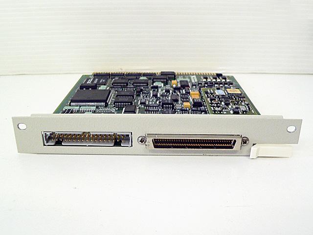 98ボード類販売 NEC-MIO-16E-4 NATIONAL INSTRUMENTS