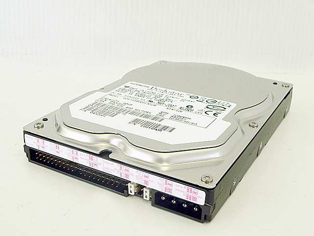 98パーツ販売 PC-98デスク用  内蔵HDD 8.4GB 各種メーカー