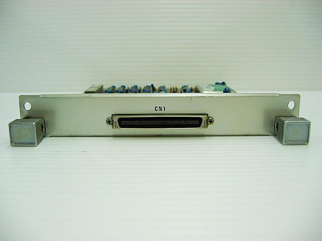 制御ボード販売 AZI-2128 Interface