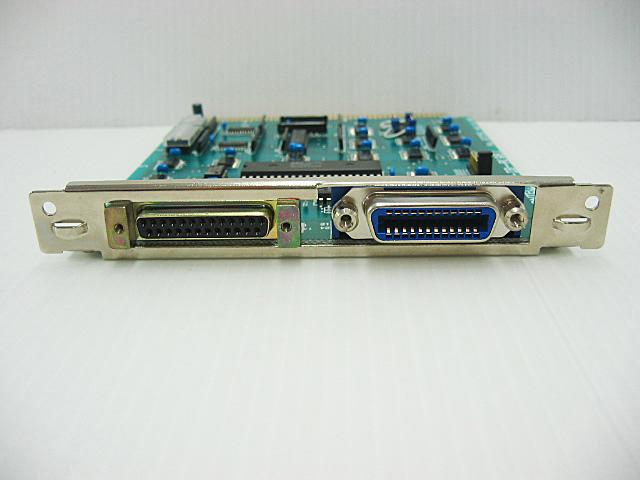 制御ボード販売 GP-IB-R(98) CONTEC