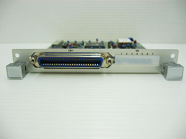 制御ボード販売 AZI-3118 Interface