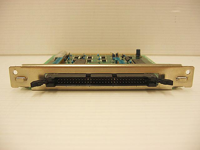 制御ボード販売 PIO-48W(98)B-01 CONTEC