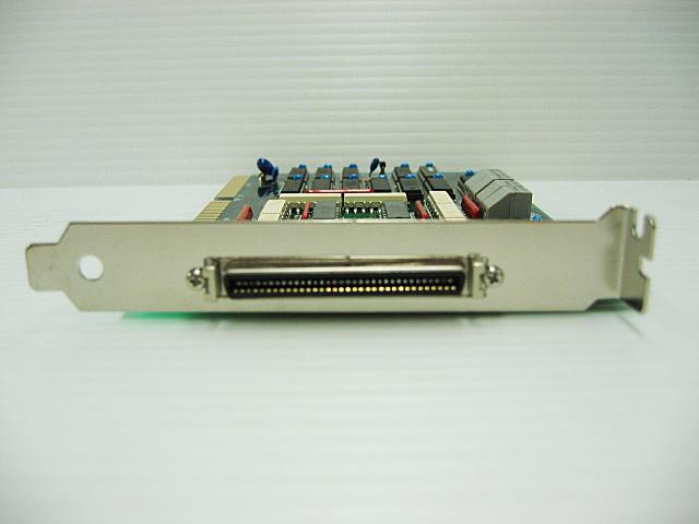 制御ボード販売 IBX-2431 Interface