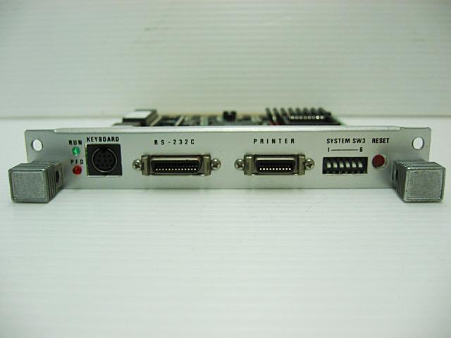 制御ボード販売 AZI-1191 Interface