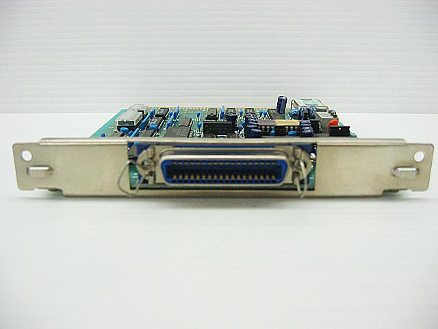 制御ボード販売 AD12-16T(98) CONTEC