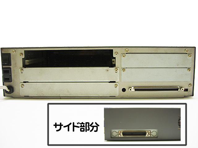 98周辺機器販売 ANE-371(ふえ蔵NOTE) ADTEK