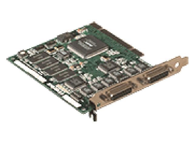 制御ボード販売 PCI-4157 interface