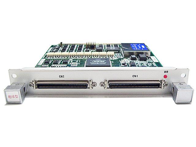 制御ボード販売 AZI-2462 Interface