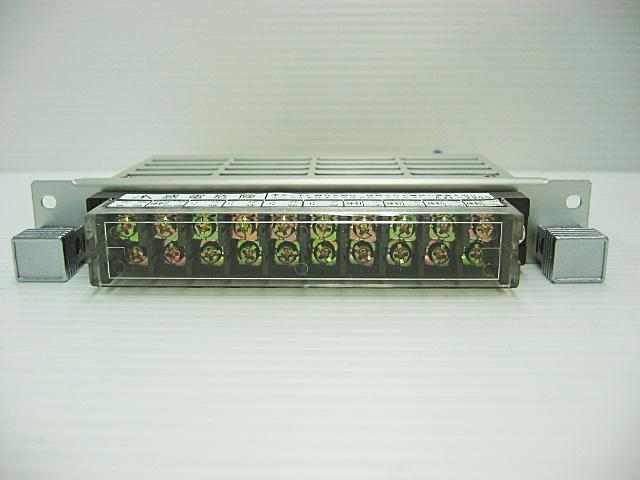 制御ボード販売 AZI-2900 Interface