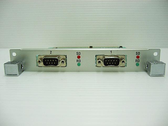 制御ボード販売 AZI-4137 interface