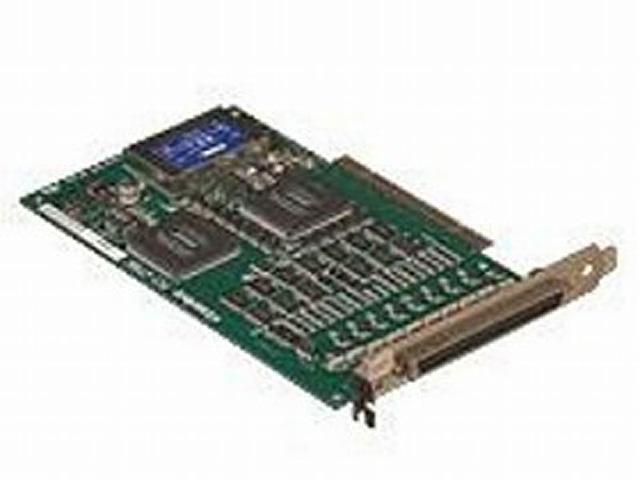 制御ボード販売 PCI-2798C Interface