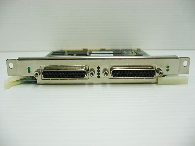 98ボード類販売 PC-COM/V53A2 Elmic