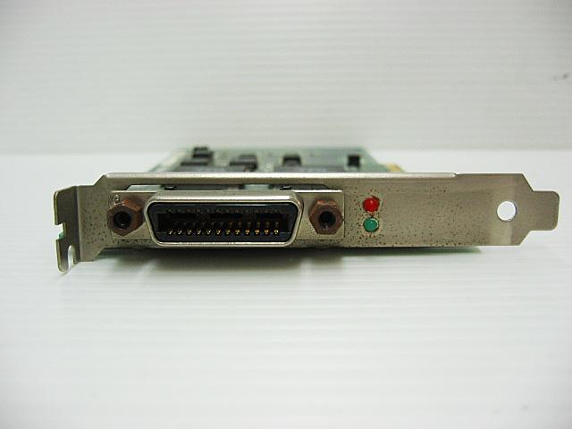 制御ボード販売 PCI-4304 Interface