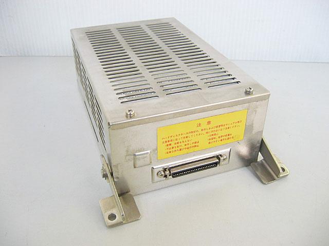 FC-9801S-HD2