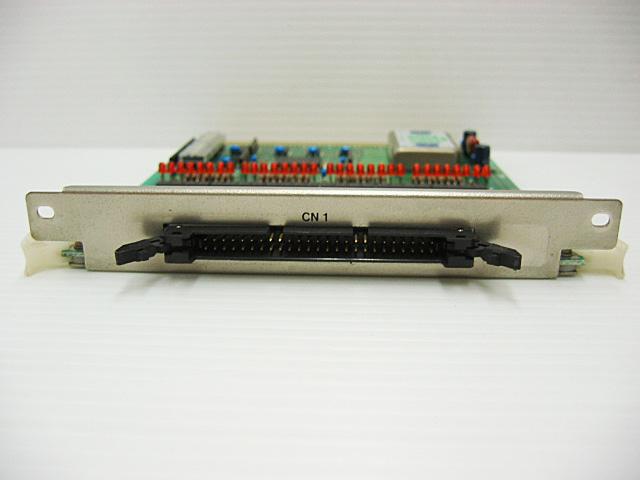 制御ボード販売 PO-32B(98) CONTEC