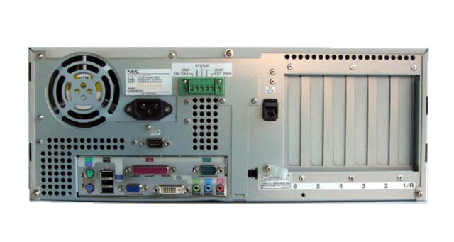 98FC販売 FC-12H NEC