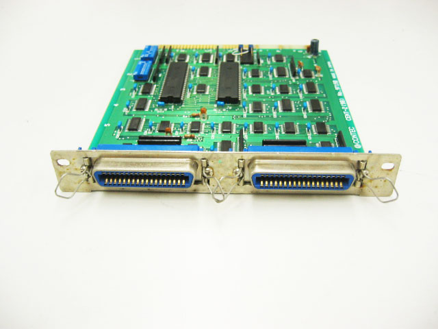 制御ボード販売 CENT-2(98) CONTEC