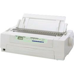 98プリンタ販売 Multiimpact 201MX2 NEC