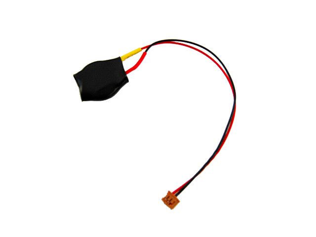 98パーツ販売 PC-9821Ra・Xa・V用 内蔵リチウム電池 PCC