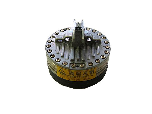 98プリンタ販売 PC-PR201/87LA プリンタヘッド NEC