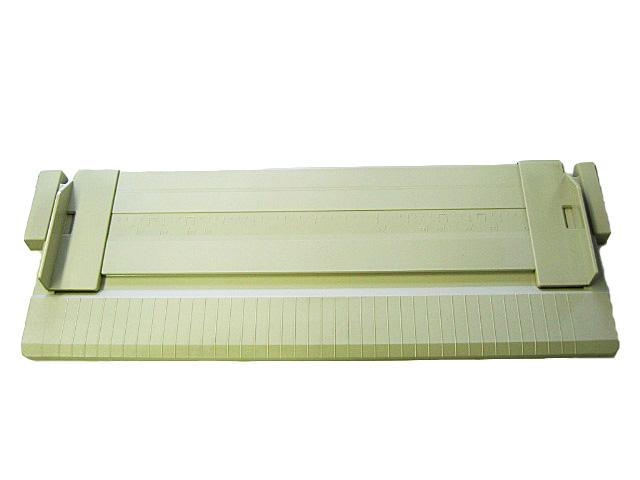 98プリンタ販売 PC-PR201/40 シートガイド NEC