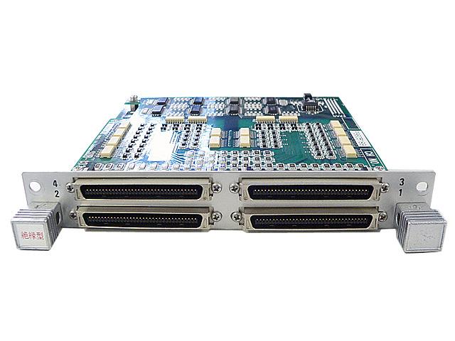制御ボード販売 AZI-2142 Interface