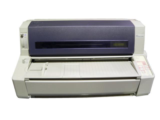 98プリンタ販売 MultiImpact 700EX NEC