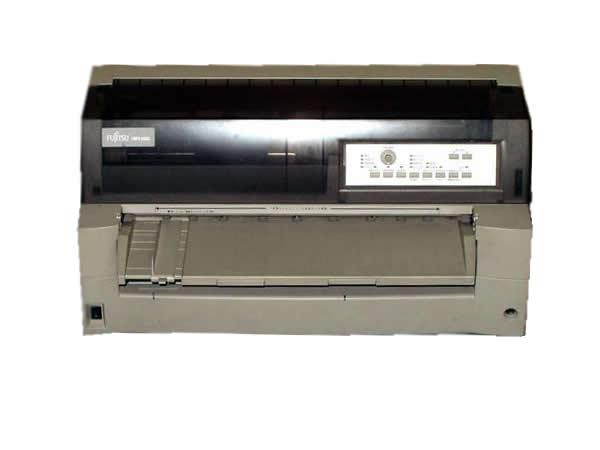 98プリンタ販売 FMPR5000 FUJITSU