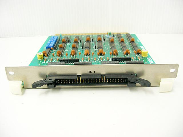 制御ボード販売 IRT-16(98) CONTEC