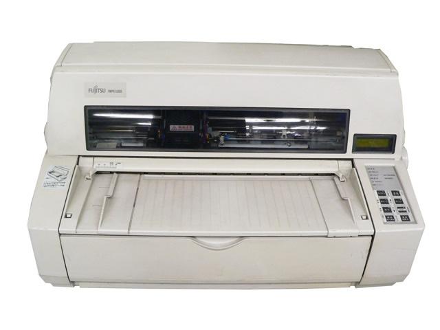 98プリンタ販売 FMPR5300 FUJITSU