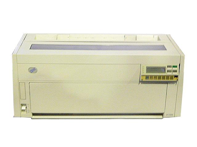 98プリンタ販売 5577-T02 IBM
