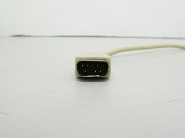 98周辺機器販売 PC-98対応マウス(角型コネクタ) ノーブランド