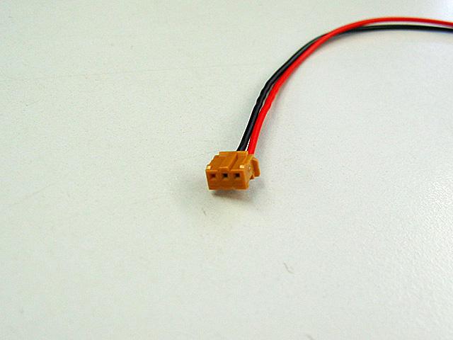 98パーツ販売 PC-9801BX2〜BX4・BA2〜BA3・BS2用 内蔵リチウム電池 PCC