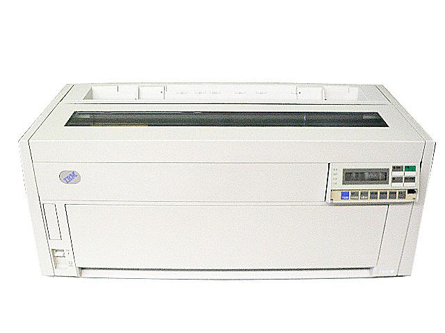 98プリンタ販売 5577-V02 IBM