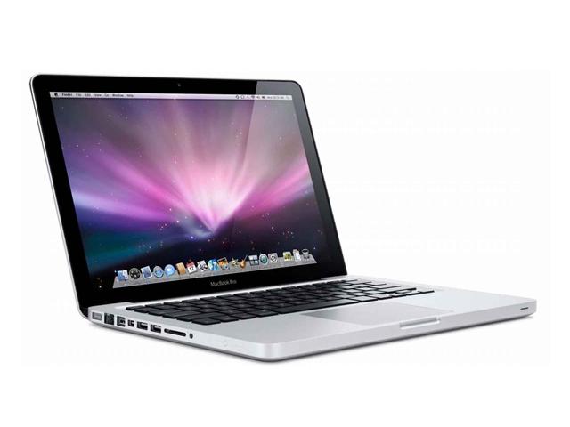 MacBook Pro 2.4GHz 13.3インチ