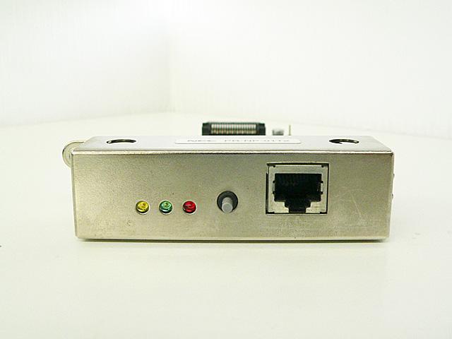 98プリンタ販売 PR-NP-01T2 NEC