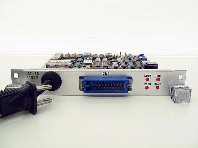 制御ボード販売 AZI-1901 Interface