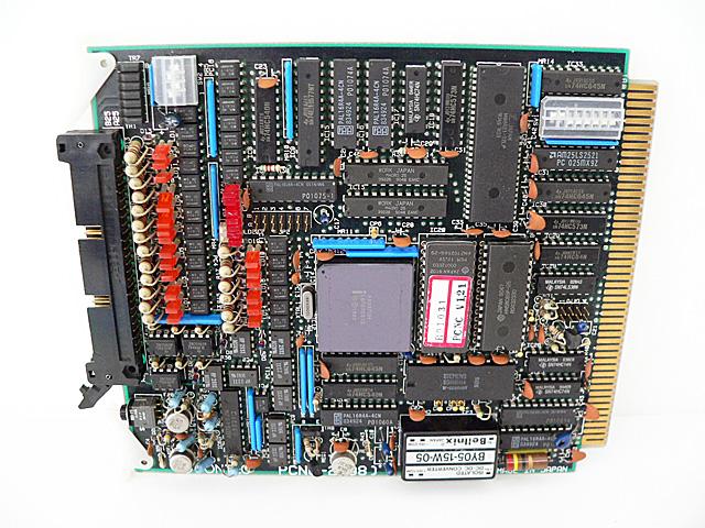 制御ボード販売 PCNC-2(98) CONTEC