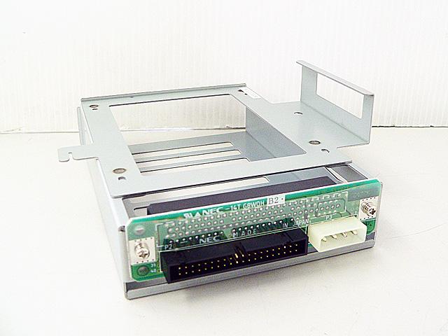 98パーツ販売 FC-9821KA-E01 NEC
