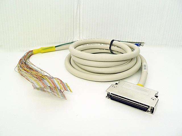 制御ボード販売 CAB-5420 Interface