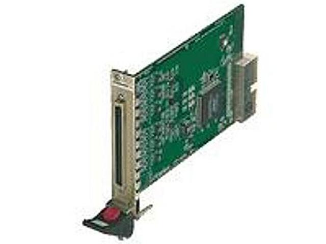 制御ボード販売 CTP-6204 Interface