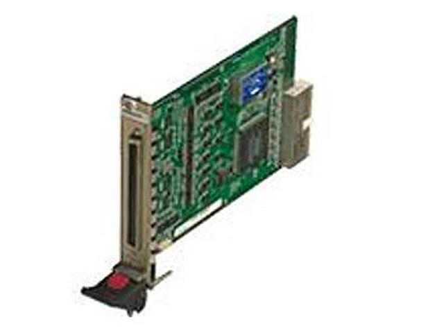 制御ボード販売 CTP-2330V Interface