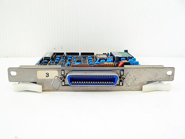 制御ボード販売 AD12-16F(98) CONTEC