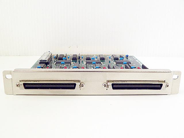 制御ボード販売 PO-96T(98)K CONTEC