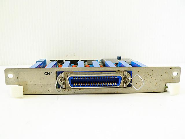 制御ボード販売 ADI12-8C(98)H CONTEC