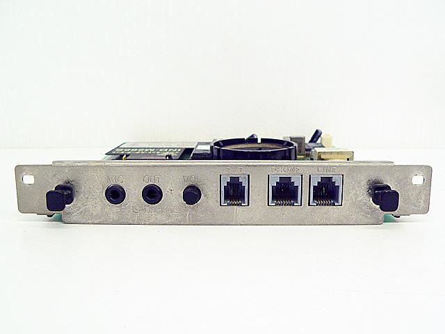 98ボード類販売 IND-M288S BUFFALO